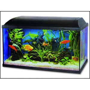 Akvárium set CAT-GATO 100 x 40 x 40 cm 160l