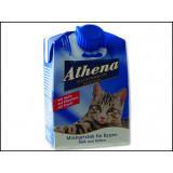 Mléko ATHENA 200ml