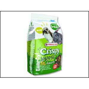 VERSELE-LAGA Crispy Müsli pro králíky velkých plemen 2,75kg