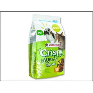 VERSELE-LAGA Crispy Müsli pro králíky 2,75kg