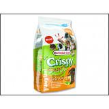 VERSELE-LAGA Crispy Snack vláknina 650g