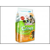 VERSELE-LAGA Crispy Snack vláknina 1,75kg
