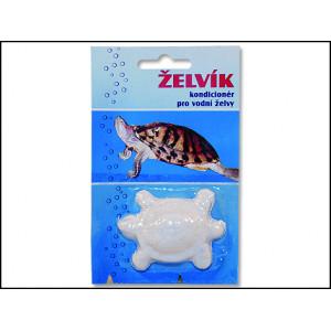Želvík HU-BEN kondicionér pro želvy 1ks