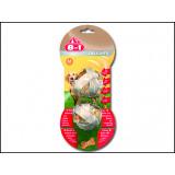 Koule 8in1 Delights žvýkací M 2ks