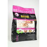 Belcando Adult Finest Grain Free Small/Medium 4 kg