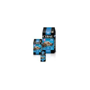 CIBAU Dog Adult Fish & Rice 3 kg