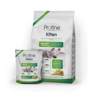 Profine Cat Kitten 3kg