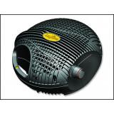 Čerpadlo LAGUNA Max-Flo 5000 1ks