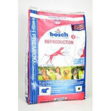Bosch Dog Reproduction 7,5 kg