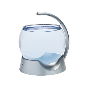 Akvárium TETRA Betta Bowl 1,8l