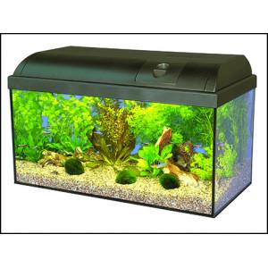 Hagen akvárium set Marina Basic 54 l