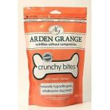 Arden Grange Crunchy Bit. Chicken pochoutka 250g