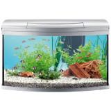 Akvárium set TETRA AquaArt LED Evolution 77 x 38 x 48 cm