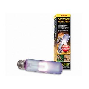 Hagen Daytime heat lamp 15 W