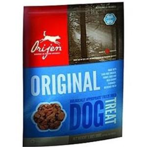 Orijen Dog pochoutka F-D Original 100 g