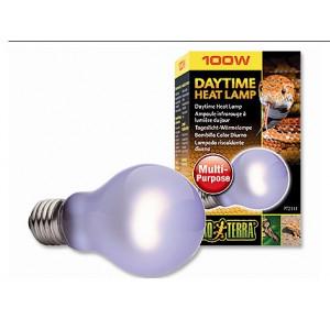 Hagen Exo Terra Heat Lamp Daytime 100 W