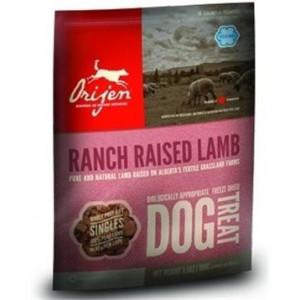Orijen Dog pochoutka F-D Alberta Lamb 56,7 g