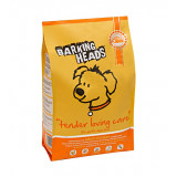 BARKING HEADS PROFESSIONAL CHICKEN 18kg (DOPRAVA ZDARMA)