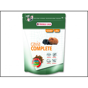 VERSELE-LAGA Complete pro morčata 500g