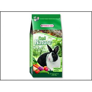 VERSELE-LAGA Nature pro králíky 750g