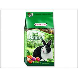 Krmivo VERSELE-LAGA nature pro králíky 2,5kg