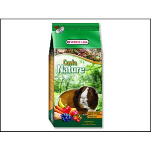 VERSELE-LAGA Nature pro morčata 750g