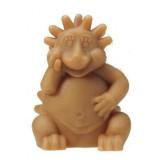 WHIMZEES Hedgehog L 7,6 cm/60 g box 30 ks