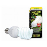 Žárovka EXO TERRA Natural Light 25W