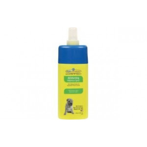 FURminator Deodorant suchý spray 250ml
