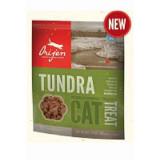 Orijen Cat pochoutka Tundra 35 g