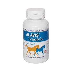 ALAVIS Celadrin pro koně
