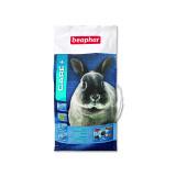 BEAPHAR CARE+ králík 5kg