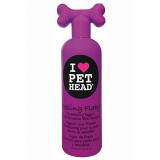 Šampon I love pet head Feeling Flaky-šupinatá kůže 475