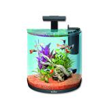 Akvárium set TETRA AquaArt Explorer 40 x 25 x 40 cm 30l