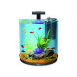 Akvárium set TETRA AquaArt Explorer 50 x 32 x 50 cm 60l