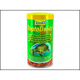 TETRA Repto Delica Shrimps 1l