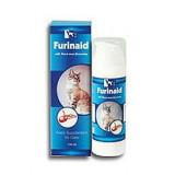 TRM FURINAID pro kočky sol 150ml
