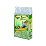 Pelety JRS Pet`s Dream Paper Pure 10kg