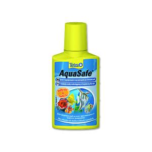 TETRA Aqua Safe 50ml