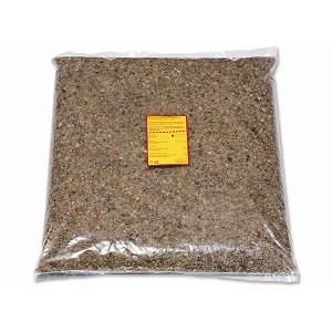 Písek říční SPORTCARP č.2 10kg