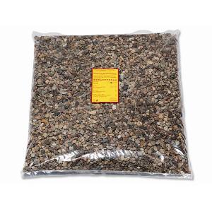 Písek říční SPORTCARP č.4 10kg