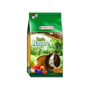 VERSELE-LAGA Nature pro morčata 2,5kg