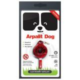Elektr. odpuzovač klíšťat Arpalit Dog pro psy