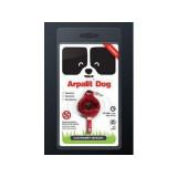 Elektr. odpuzovač klíšťat Arpalit Dog pro psy 1 ks