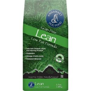 Annamaet Grain Free LEAN 13,61 kg