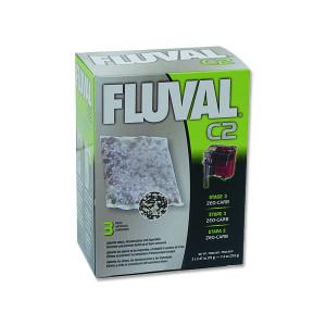 Náplň sáčky Zeo-Carb FLUVAL C2 3ks