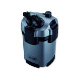 Filtr TETRA EX 600 Plus vnější