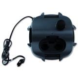 Náhradní hlava TETRA EX 600 Plus 1ks