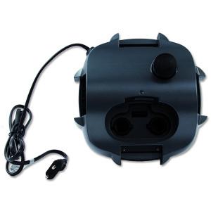 Náhradní hlava TETRA Tec EX 600 Plus 1ks