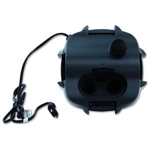 Náhradní hlava TETRA Tec EX 800 Plus 1ks